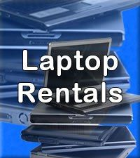 Discount laptop and projector rentals #thinkpad #x41 #tablet http://tablet.remmont.com/discount-laptop-and-projector-rentals-thinkpad-x41-tablet/  National Laptop and Projector Rentals National Laptop Rentals We offer laptop, notebook and computer rentals from Lenovo, HP, Dell, Toshiba and Acer. Our laptops have Core 2 Duo, Core i3, Core i5 and Core i7 processors available in dual core and quad core configurations. You may choose 2GB, 4GB, 8GB, 16GB and 32 GB of […]