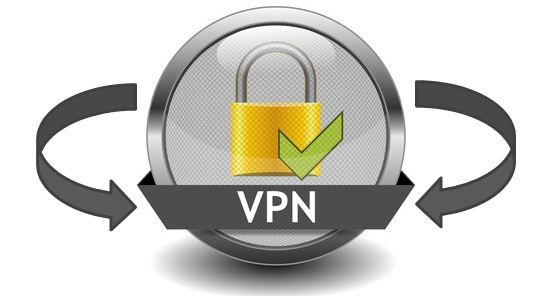 https://www.my-private-network.co.uk/knowledge-base/account-faq/whitelisting.html jvp news sinhala vpn kodi vpn keeps disconnecting vpn kill switch vpn kindle fire
