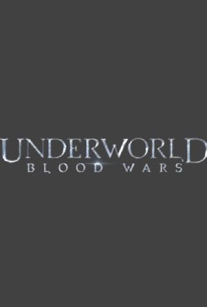 Watch now before deleted.!! Streaming Underworld: Blood Wars free Peliculas WATCH Pelicula Underworld: Blood Wars Imdb 2016 free Play Underworld: Blood Wars gratuit Filmes Online Cinema Where Can I Bekijk het Underworld: Blood Wars Online #FilmTube #FREE #CINE This is Complet
