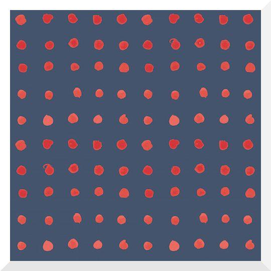 The Natural Loom - WANDERLUST by Monaluna - Sun Spots - Organic Cotton Poplin (0.25m), $6.00 (http://www.thenaturalloom.com.au/wanderlust-by-monaluna-sun-spots-organic-cotton-poplin-0-25m/)
