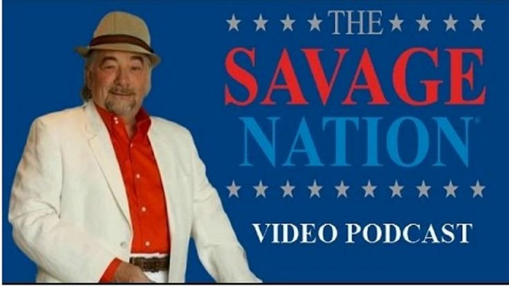 The Savage Nation Podcast - March 16, 2017 (FULL SHOW)MICHAEL SAVAGE WAS ATTACKED IN A CALIAFORNIA RESTAURANT.   The Savage Nation-Michael Savage-ROCK & ROLL WEDNESDAY March 15, 2017...Borders, Language, Culture. GIVE DR. MICHAEL SAVAGE 15 MINUTES, HE'LL GIVE YOU AMERICA. THE TRUTH, THE WHOLE TRUTH AND NOTHING BUT THE TRUTH SO HELP ME GOD.