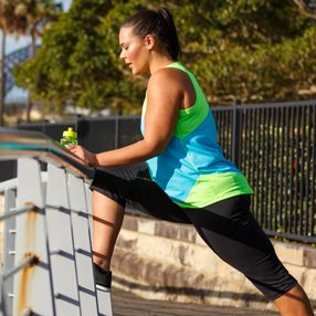 You can't miss out on this fantastic AZURE tank - it's over 40% OFF. https://blitzactive.com.au/best-sellers/azure-tank-aqua.html Plus size activewear - sizes 16-26 Made & designed in Australia www.blitzactive.com.au #blitzactive #plussizeactivewear #activewear #plussizeclothing #activewearsale