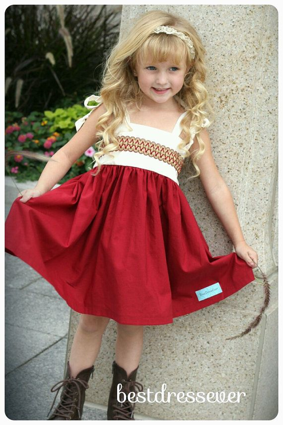 The 25+ best Red christmas party dress ideas on Pinterest | Red ...
