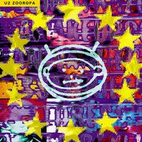 Zooropa by U 2 on SoundCloud