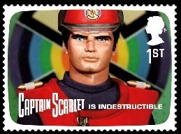 Google Image Result for http://www.spectrum-headquarters.com/scarlet_stamp.jpg