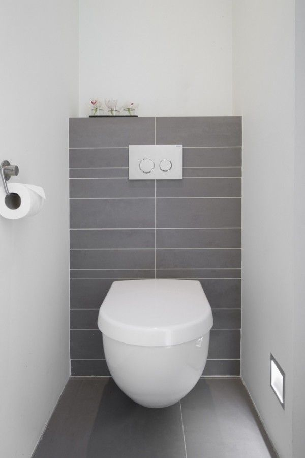 Toilet Design best 25+ small toilet design ideas only on pinterest | toilets