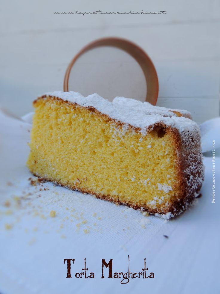 #lapasticceriadichico Chi non ha mai assaggiato questa Torta???? Oggi Vi propongo la #tortamargherita un dolce di facile realizzazione, soffice, gustoso al quale non si può dire di no........!  #ricette #recipe #cake #tortamargherita #lapasticceriadichico   Trovate qui la #ricetta: http://www.lapasticceriadichico.it/2016/04/torta-margherita.html  Trovate qui la #videoricetta: https://www.youtube.com/watch?v=wuQNF58Tv98
