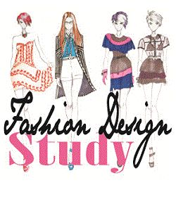 Download these free fashion design software programs that will help you create clothing, garments and a wide range of accessories.