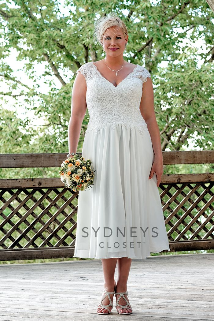 100 Ideas To Try About Plus Size Wedding Gowns