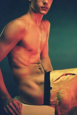 Nate Hill| Photographed by Jeff Hahn for Rollacoaster Magazine