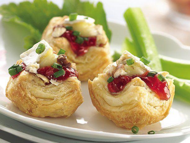 Elegant Wedding Appetizer Ideas: 55 Best Images About Wedding Finger Food Ideas On