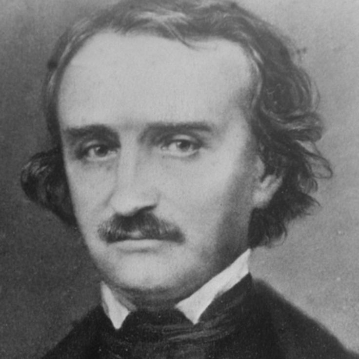 edgar allan poe thesis statement Students are told from the first time they receive instruction in english composition that their introductory thesis statement for the free poe tell-tale heart essays and papers - 123helpmefree poe tell-tale heart papers, essays, and research papersfree essays on edgar allan poe and the tell-tale heartedgar allan poe and the tell-tale heart.
