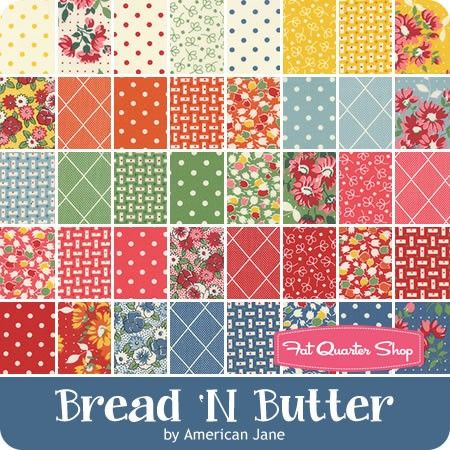 17 Best Images About Quilting On Pinterest Layer Cake