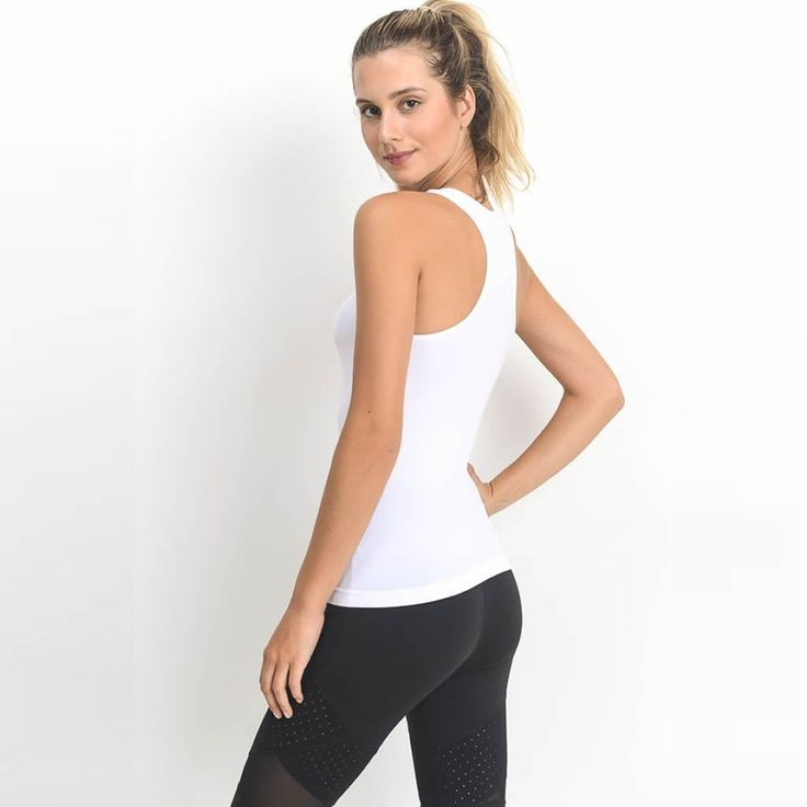33 Best Fitness Yoga Tops And Sport Bars Images On Pinterest