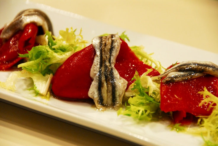 Join us at Pranzo, our newest restaurant located in La Scuola Grande on 23rd Street, for our new Sicilian menu!
