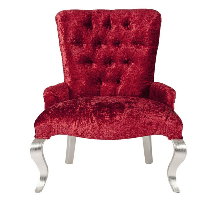 51 besten prunk pomp s barock bilder auf pinterest barock mahagoni und g nstig kaufen. Black Bedroom Furniture Sets. Home Design Ideas