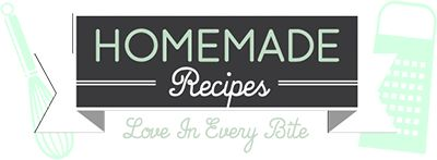 Homemade Recipes|1000's of FREE Homemade Dinner Recipes - 10,000 Fresh Easy & Healthy Homeade Recipes FREE!