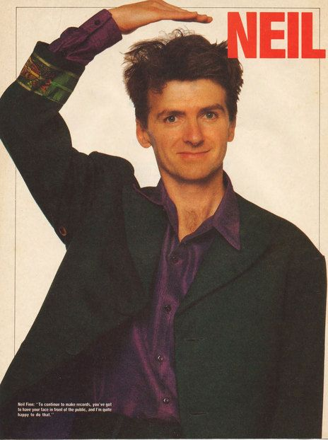 51 best neil finn crowded house split enz images on for Classic house music songs