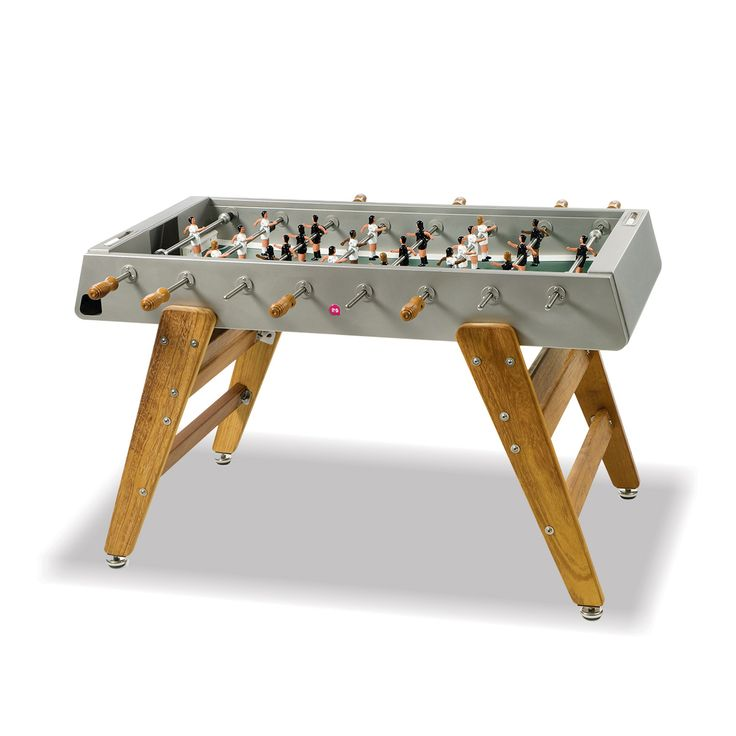 17 Best Images About GAME TABLES On Pinterest