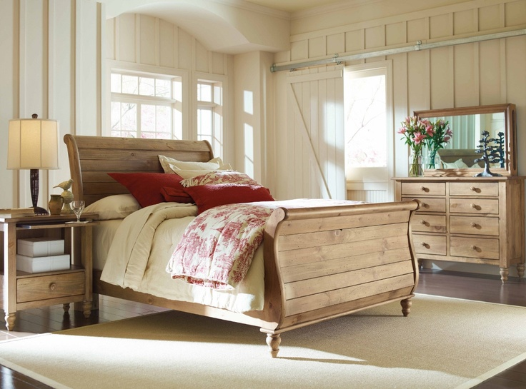 119 Best Jordan 39 S Furniture Images On Pinterest Canapes Sofa And Sofas