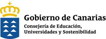 Canarias: próxima convocatoria de ampliación de listas de interinidades docentes