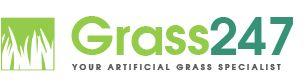 Grass 247 | Artificial Grass | Artificial Lawn | Artificial Turf | Grass247.co.uk