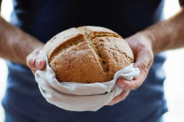 Blog - Vichy Catalan. Dos recetas fáciles para cocinar con Vichy Catalan