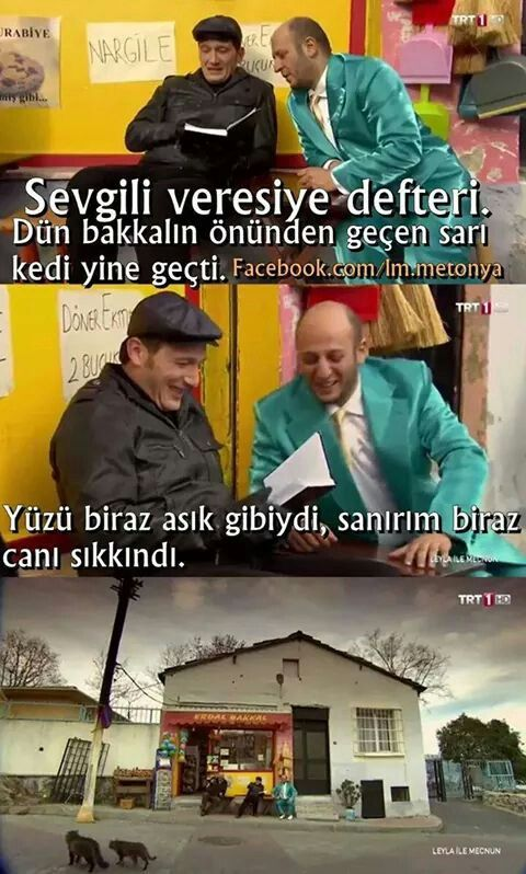 Şimbilli :))