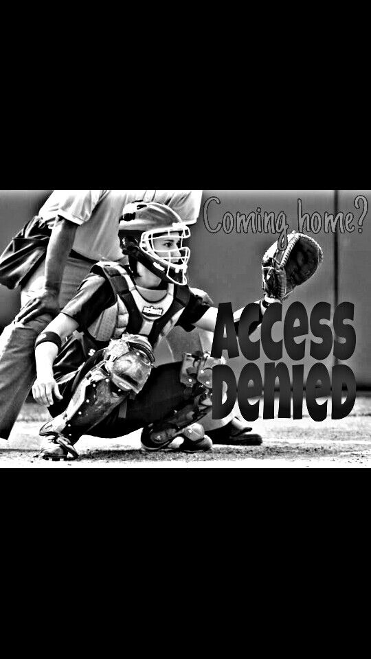 softball sayings softball wayoflife sport pitcher catcher girls