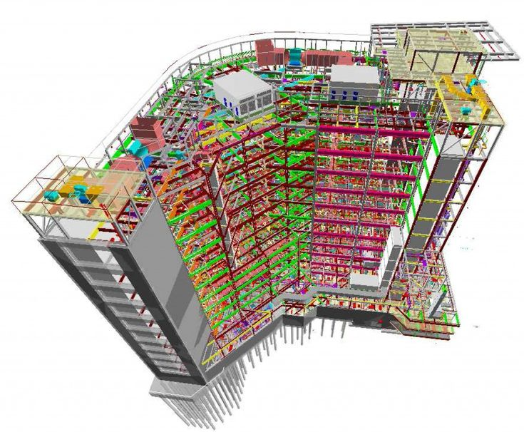 26 best images about BIM on Pinterest | Models, Architecture and ...