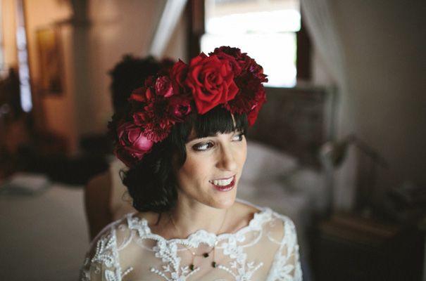 james-frost-red-roses-Mindaribba-House-wedding25