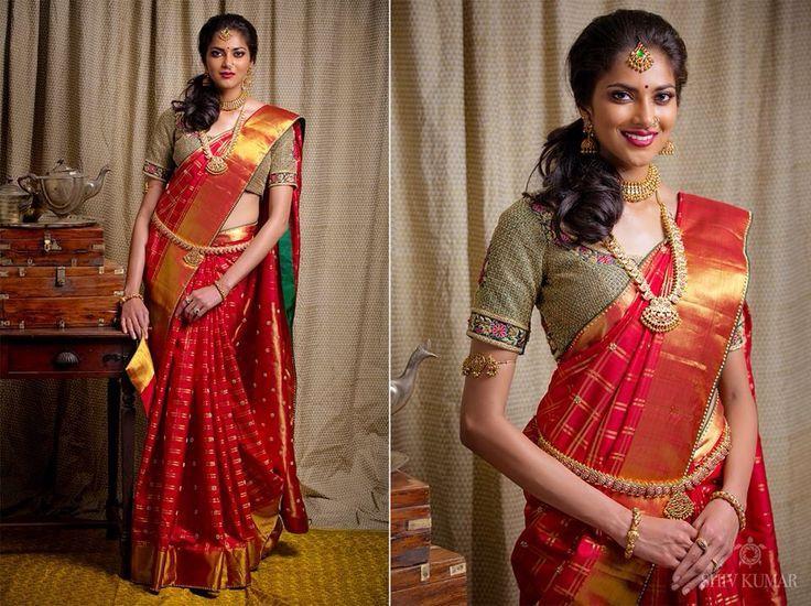 Chennai Matrimony, Tamil Matimony , Matrimonial Sites