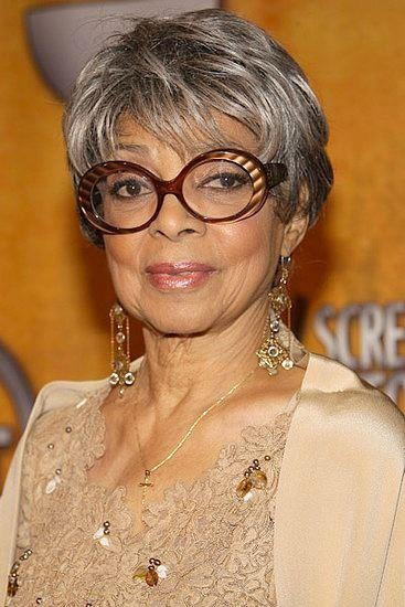 17 Best images about Short Hair Styles for Women Over 50 ...