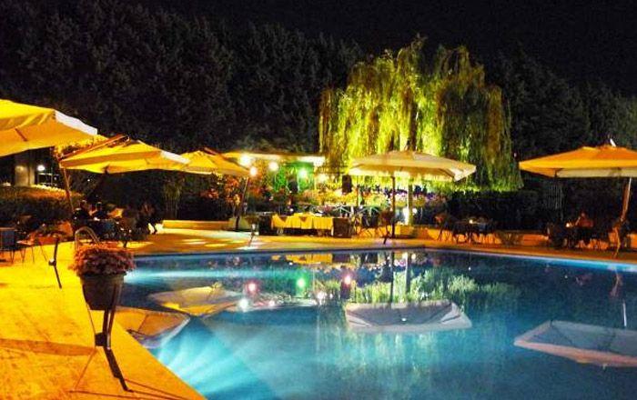 Feste Ebraiche a Roma - ristoranti, discoteche e locali estivi   http://www.mipiaceroma.it/organizza-evento/feste-ebraiche-roma