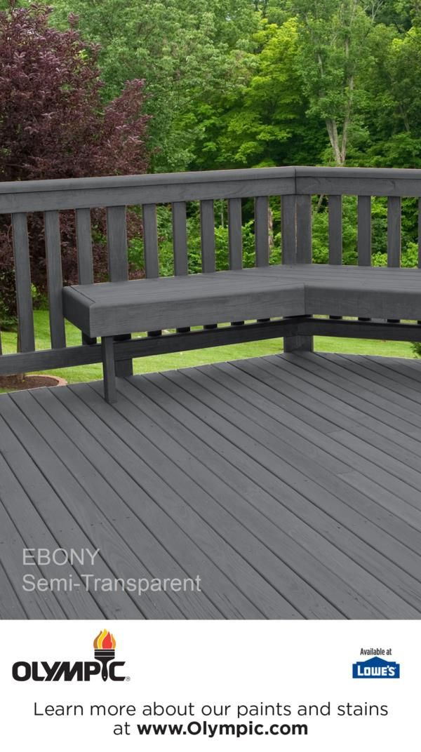 Exterior Wood Stain Colors Ebony Deck Stain Colors Exterior Wood Stain Exterior Wood Stain Colors