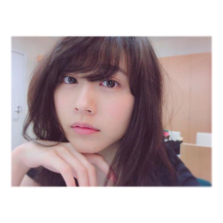 いいね!149.6千件、コメント763件 ― kasumi arimura 有村架純さん(@kasumi_arimura.official)のInstagramアカウント: 「本日は別のお仕事。」