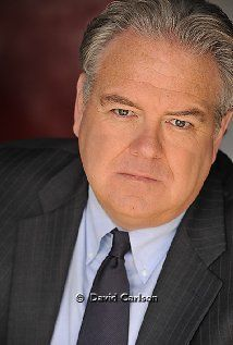 Jim O'Heir - Actor known for Parks and Recreation, Accepted, Seeking a Friend for the End, Strip Mall