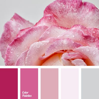 Color Palette #3000 | Color Palette Ideas | Bloglovin'