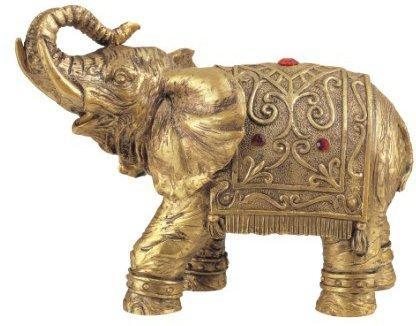 Best 25 Thai Elephant Ideas On Pinterest Thailand Elephants Elephant Sanctuary And Elephant