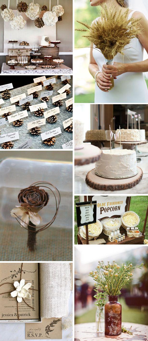 Rusic-Weddings.jpg 615 × 1417 bildepunkter