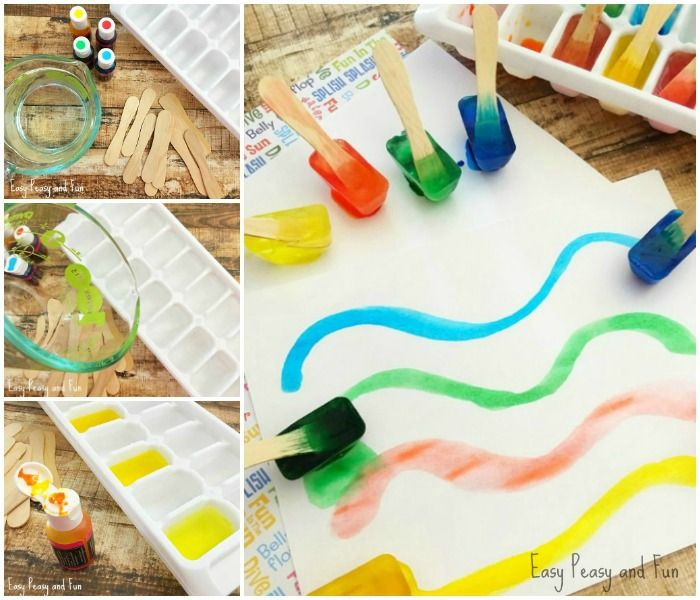 Painting-With-Ice-–-Make-Your-own-cute-Ice-Paint.jpg (700×600)