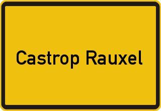 Sie sind in Castrop Rauxel ansässig und möchten ihren Auto verkaufen? Unser Autoankauf bietet Ihnen eine schnelle und eine unkomplizierte A...