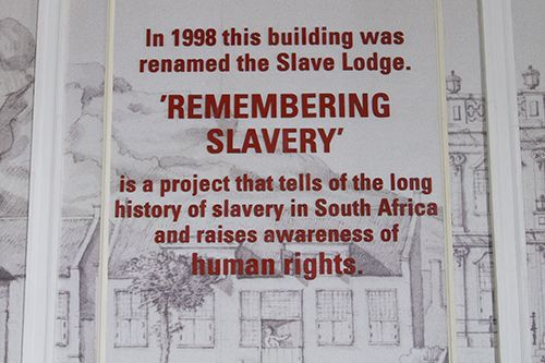 slavery and segregation Slavery history shaped the local social structure in a way that facilitates  racial  inequality, legacy of slavery, us south, school segregation, private schools.