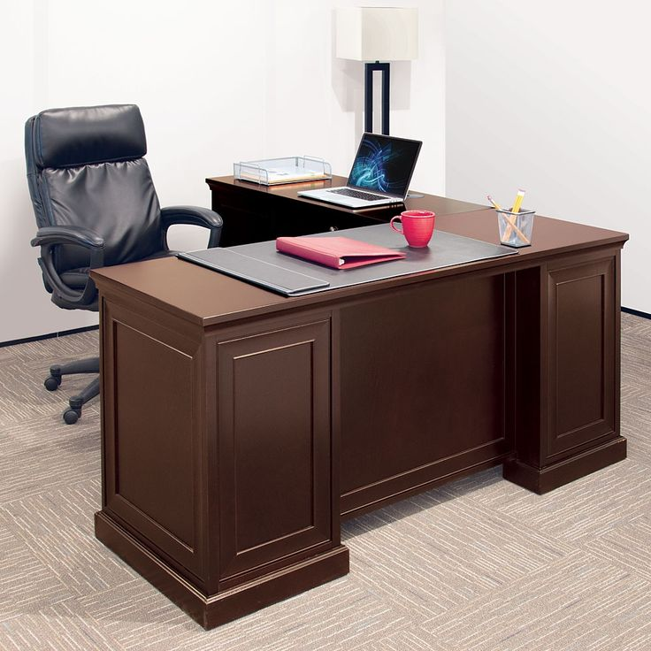 565 best office desks images on pinterest | business furniture