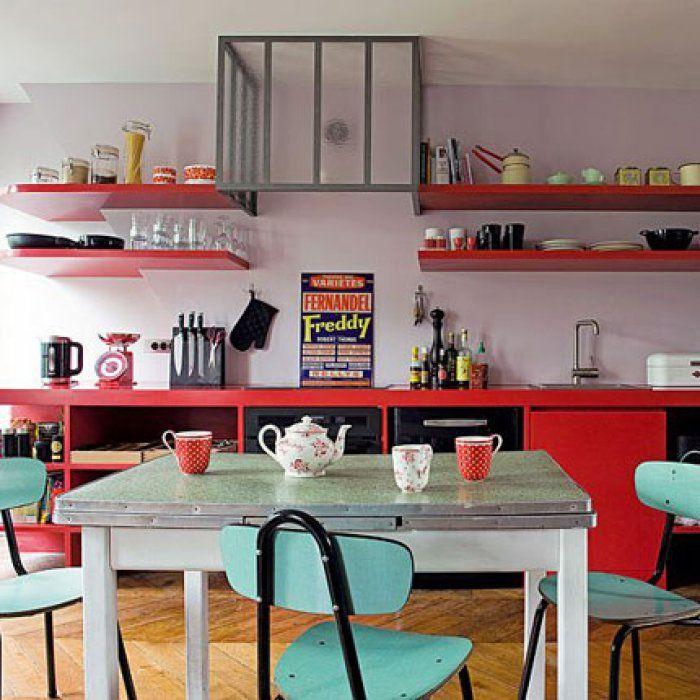 350 best DECO BrigitteB images on Pinterest Home ideas, Living