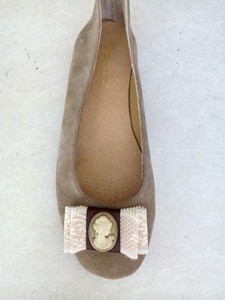Elli shoes