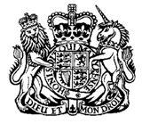 The 1701 Act of Settlement   ReginaJeffers's Blog