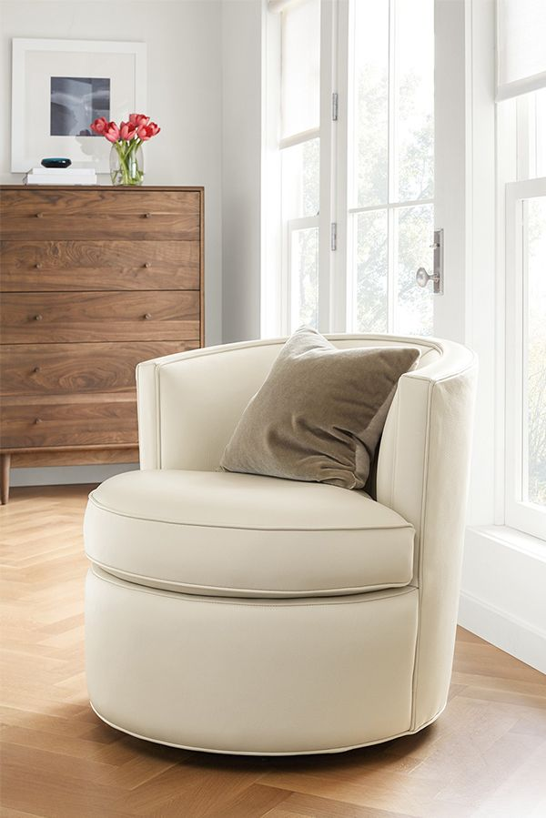 18 best images about Modern Swivel Chairs on PinterestTub chair