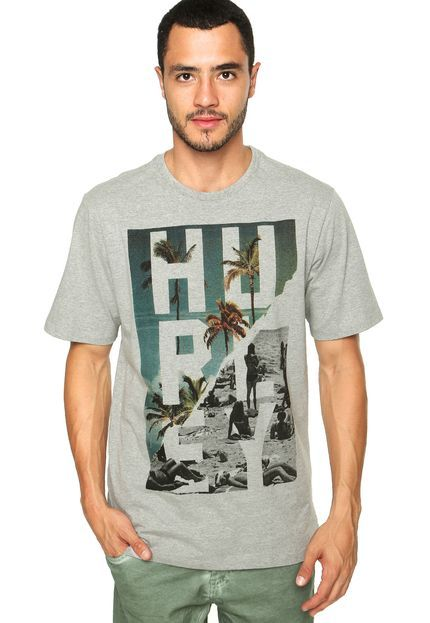 hurley-camiseta-hurley-beach-cinza-3828-7459091-1-zoom.jpg (430×623)