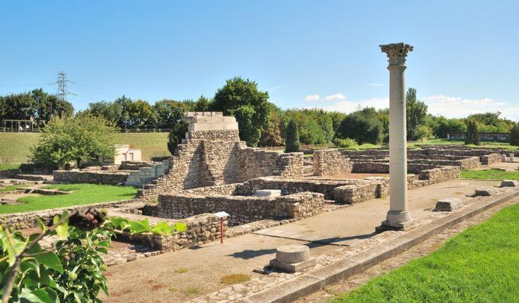 Amiről biztosan nem hallottál – A legizgalmasabb régészeti lelőhelyek Magyarországon